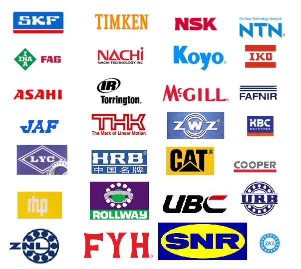 Bearing Brands