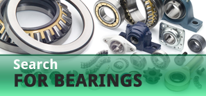 Search for bearings