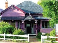 Toowoomba Clinic